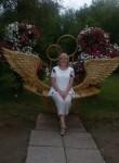Zoya, 56, Perm