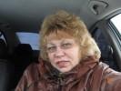 natalya, 64 - Just Me Март 2010. За рулем любимого авто...