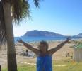 natalya, 64 - Just Me Я и море,солнце и горы!