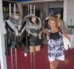 natalya, 64 - Just Me турция 2011 ноябрь