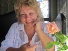 natalya, 64 - Just Me Марокко май 2010 г...Счастливая и довольная !