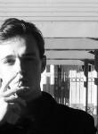 Alan, 21, Cape Town