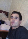 khurshid, 30  , Olginka