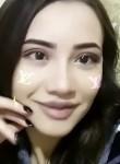 malina, 23  , Tashkent