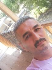 Sinan , 40, Turkey, Esenyurt