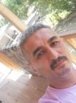 Sinan , 40, Esenyurt