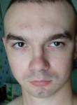 Лис, 21 год, Горад Мінск