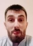 Ivan, 28  , Priozersk