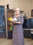 Tatyana, 56  , Vitebsk