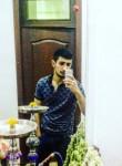Nazhmudin, 21  , Baku