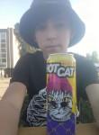 Rasul, 18, Rostov-na-Donu