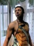 chelovek, 29, Yekaterinburg
