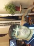 Murad, 40  , Zavetnoye