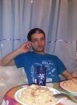 Ilkhom, 29  , Irkutsk