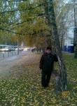 Aleksey, 39  , Engels