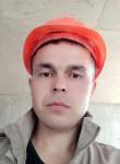 Stas, 32  , Cheboksary