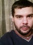 Володимир, 36, Kiev