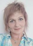 Elena, 47, Hrodna
