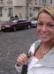 Marianna, 33, Montlucon