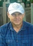 Aleksandr, 52, Pavlodar
