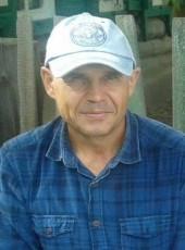 Aleksandr, 53, Kazakhstan, Pavlodar