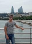 Ismail, 23  , Baku