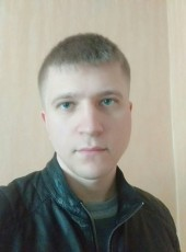 артур власов, 23, Ukraine, Sambir