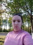 Veronika , 18  , Podporozhe