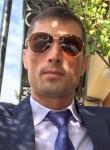 Anton, 38  , Kogalym