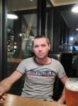 Andrey, 32  , Causeni