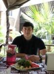 Mike, 26  , Dushanbe