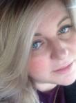 Anna, 31  , Medyn