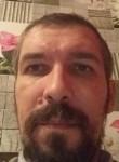 Andrey, 43  , Sinelnikove