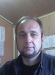 Viktor, 50  , Sorochinsk