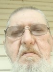 Joe, 70  , Winchester (Commonwealth of Virginia)
