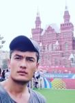 Nurik, 27, Moscow