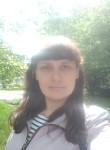 Irina, 32, Kirov (Kirov)