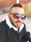 kevin, 28  , Montecorvino Rovella