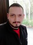 Ахмйд Хйдар, 31  , Damascus