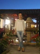 Alya, 26, Russia, Simferopol
