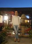 Alya, 26, Simferopol