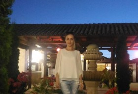 Alya, 26 - Just Me