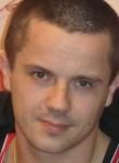 Vovchik, 35  , Orel