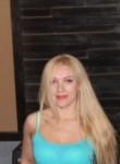 Anna, 36, Moscow