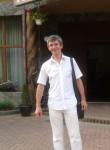 Aleksey, 64  , Cherkasy