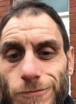 Chris, 36  , London