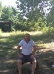 Igor, 30  , Kryvyi Rih