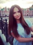 Danielle, 25  , Bernburg