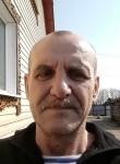 Valeriy, 57  , Chita