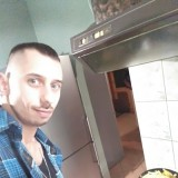 Aleksandr, 28  , Rypin